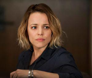 True Detective saison 2 : Rachel McAdams est Ani Bezzerides