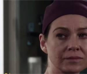 Grey's Anatomy saison 11, épisode 20 : Derek victime d'un crash ?