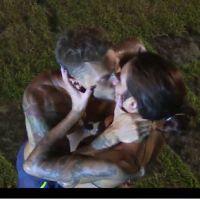 Julia et Steven (Les Anges 7) en couple, Amélie Neten sur le départ ?