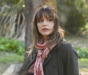 Scorpion saison 1 : Paige va-t-elle se rapprocher de Walter ?