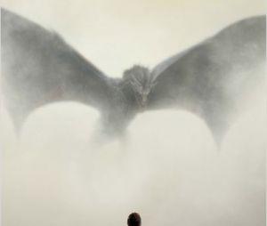 Bande-annonce de l'épisode 2 de la saison 5 de Game of Thrones
