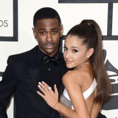 Ariana Grande et Big Sean séparés : rupture après 8 mois de couple
