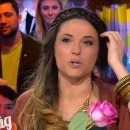 Capucine Anav : larmes dans Le Mag après un message d'Emilie Nef Naf pour son anniversaire
