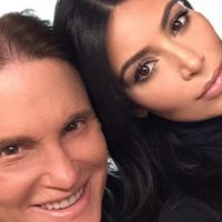 Kendall et Kylie Jenner, Kim Kardashian : Bruce Jenner change de sexe, elles réagissent sur Twitter