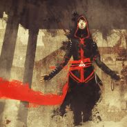 Test Assassin's Creed Chronicles - China : bienvenue dans l'Empire du Milieu !