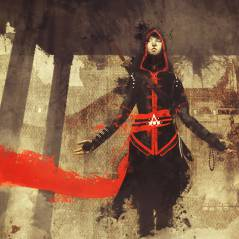 Test Assassin's Creed Chronicles - China : bienvenue dans l'Empire du Milieu !