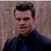 The Originals saison 2 : bataille de testostérone entre Elijah et Jackson