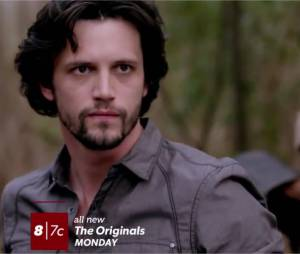 The Originals saison 2, épisode 20 : Jackson VS Elijah