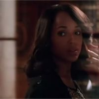 Scandal saison 4 : des confrontations au programme dans l'épisode 21
