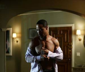 Scandal saison 4 : Russell bientôt face à Jake