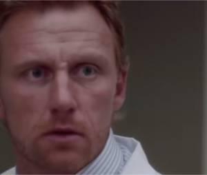 Grey's Anatomy saison 11, épisode 22 : bande-annonce