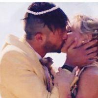 Adixia et Paga (Les Marseillais en Thaïlande) : les plus belles photos du couple
