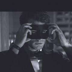 """Fifty Shades of Grey : moins de sexe dans la suite ? """"Ça sera plus un thriller"""""""