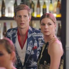 Revenge saison 4 : Emily VanCamp, Gabriel Mann... leurs réactions après l'annulation