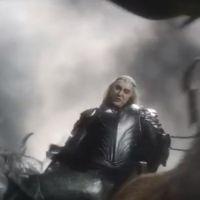 Le Hobbit - la bataille des 5 armées : découvrez la bataille la plus épique dans un extrait exclusif