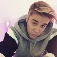 Justin Bieber : nouvelle coupe de cheveux... et nouveaux soucis judiciaires ?