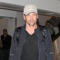 Patrick Dempsey : divorcé, sans emploi... rien ne va plus dans sa vie