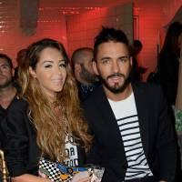 """Nabilla Benattia et sa baston à Miami : """"Je suis partie en vrille totale"""""""