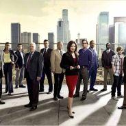 Major Crimes saison 1 sur France 2 : 4 anecdotes à connaître sur le spin-off de The Closer
