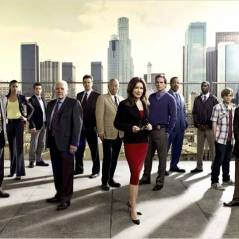 Major Crimes saison 1 sur France 2 : 4 anecdotes à connaître sur le spin-off de The Closer