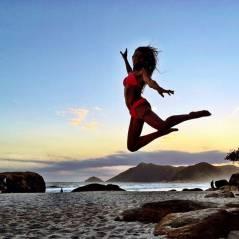 Shanna (Les Anges 7) atteint le million d'abonnés sur Instagram : ses plus belles photos