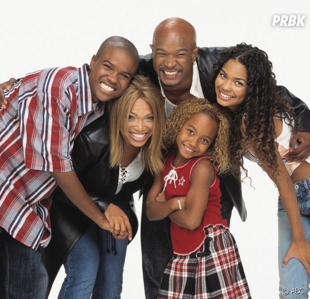 Ma famille d'abord : que sont devenus les acteurs ?