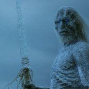 Game of Thrones saison 5 : les White Walkers prêts à dévoiler leurs secrets ?