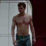 Jamie Dornan dans Fifty Shades of Grey 2 : un salaire hallucinant pour se mettre tout nu ?