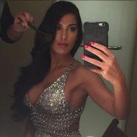 Ayem Nour : un message cash pour ses détracteurs sur Instagram et Twitter