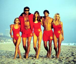Alerte à Malibu : à quoi ressemblent les stars de la série aujourd'hui ?