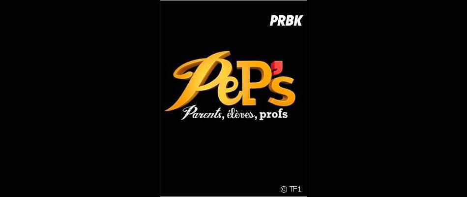 Pep's : la série de retour le 1er juin sur TF1 avec Rayane Bensetti