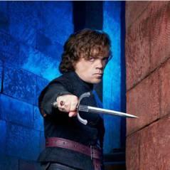 Peter Dinklage (Tyrion de Game of Thrones) sature avec les blagues sur les nains