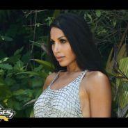 Somayeh (Les Anges 7) : le salaire hallucinant qu'elle exige pour un booking