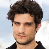 Norman fait son cinéma... au festival de Cannes 2015 : de Youtube à la Croisette