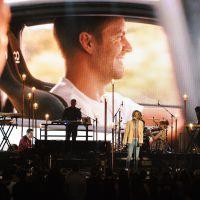 Paul Walker : Wiz Khalifa rend un hommage émouvant et en musique au comédien