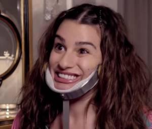 Scream Queens : bande-annonce flippante avec Emma Roberts, Lea Michele, Ariana Grande et Nick Jonas