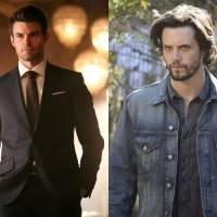The Originals saison 3 : Elijah ou Jackson pour Hayley ? Phoebe Tonkin donne son avis