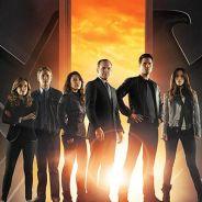 Les Agents du SHIELD saison 2 : premières infos sur ce qui nous attend