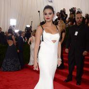 Selena Gomez bientôt star de sa propre télé-réalité grâce à Kris Jenner ?