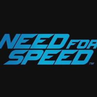Need For Speed : trailer, images et détails du reboot sur Xbox One, PS4 et PC