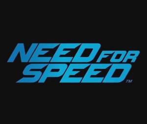 Need For Speed : le trailer du nouvel épisode développé sur Xbox One, PS4 et PC