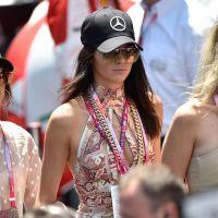Kendall Jenner, Cara Delevingne, Cristiano Ronaldo... les stars au Grand Prix de Monaco