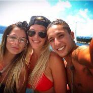 Eddy (Les Anges 7) : déclaration à Anaïs Camizui et Amélie Neten et retrouvailles avec Tara Damiano