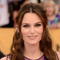 Keira Knightley maman : l'actrice accueille son premier enfant
