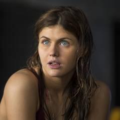 Alexandra Daddario (San Andreas) : zoom sur la nouvelle star sexy du cinéma
