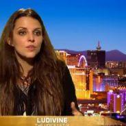 """Ludivine Aubourg (Las Vegas Academy) """"en colère"""" contre le montage, coup de gueule sur Twitter"""