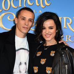 Grégoire Lyonnet : Alizée est bien responsable de son départ de DALS 5... selon Jean-Marc Généreux