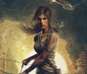 Tomb Raider : Lara Croft de retour sur Xbox One exclusiviement