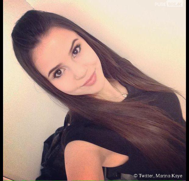 Fille 17 ans celibataire [PUNIQRANDLINE-(au-dating-names.txt) 47