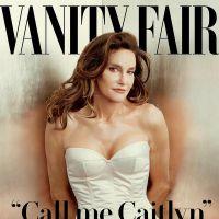 Bruce Jenner devient Caitlyn : de champion olympique à femme glam, retour sur sa transformation